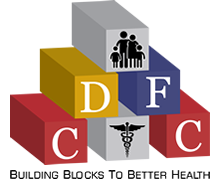 Damian Family Care Centers, Inc.