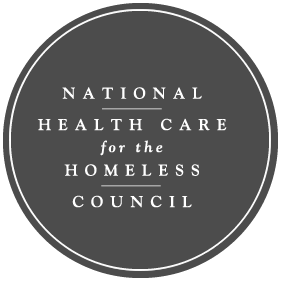 Member of National Health Care for the Homeless Council